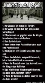 Fussball-Regeln.jpg auf www.funpot.net