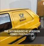 Post-.jpg auf www.funpot.net