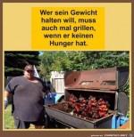 Ohne-Hunger-grillen.jpg auf www.funpot.net