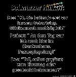 Schwarzer-Humor-.jpg auf www.funpot.net