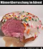 Männerüberraschung-im-Advent.jpg auf www.funpot.net