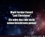 Last-Christmas.jpg auf www.funpot.net