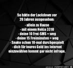 Lockdown-vor-20-Jahren.jpg auf www.funpot.net