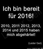 2016.png auf www.funpot.net