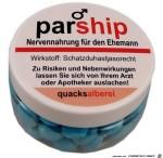 Parship.png auf www.funpot.net
