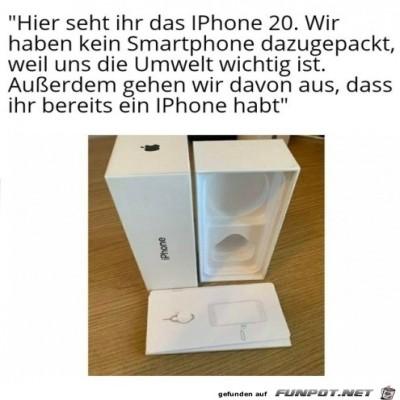 Das-neue-iPhone-20---der-Umwelt-zuliebe.jpg von Schnurri