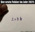 Erster-Fehler-im-Jahr-2021.jpg auf www.funpot.net