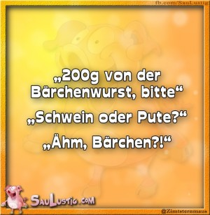 200g-Baerchenwurst