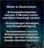Winter-in-Deutschland.jpg auf www.funpot.net