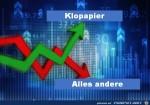 Die-Börse-zur-Zeit.jpg auf www.funpot.net