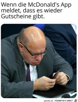 Neue-Gutscheine-sind-da.jpg auf www.funpot.net