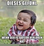 Wenn-Bayern-verloren-hat.jpg auf www.funpot.net