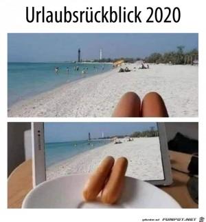 Urlaubsrückblick-2020.jpg auf www.funpot.net