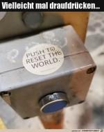 Kann-nichts-schaden,-diesen-Knopf-zu-drücken.jpg auf www.funpot.net