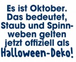 Halloween-Deko.jpg auf www.funpot.net