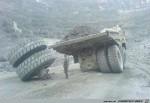 So-sieht-ein-Jumbo-Radlager-Schaden-aus.jpg auf www.funpot.net