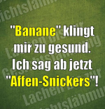 Banane-klingt-zu-gesund.png auf www.funpot.net