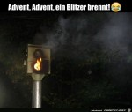 Avent,-Advent.jpg auf www.funpot.net
