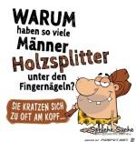 Holzsplitter-unter'm-Fingernagel-.jpg auf www.funpot.net