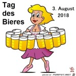 Tag-des-Bieres-2018.jpg auf www.funpot.net