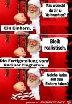Dann-doch-lieber-der-andere-Wunsch.jpg auf www.funpot.net