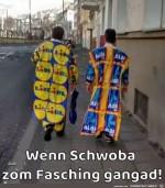 Wenn-Schwaben-zum-Fasching-gehen.jpg auf www.funpot.net