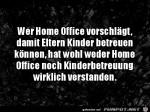 Home-Office-und-Kinderbetreuung-geht-nicht.jpg auf www.funpot.net