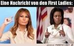 Was-wollen-diese-First-Ladies-uns-wohl-zeigen.jpg auf www.funpot.net