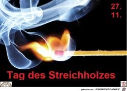 Tag-des-Streichholzes.jpg auf www.funpot.net