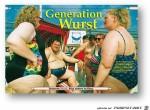 GENERATION-WURST.jpg auf www.funpot.net