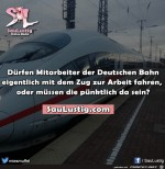 Bahn.jpg auf www.funpot.net
