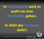 Das-Formular.jpg auf www.funpot.net