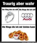 Die-Ringe.jpg auf www.funpot.net
