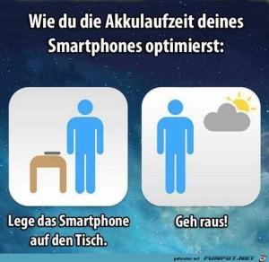 Akkulaufzeit-erhöhen.jpg auf www.funpot.net