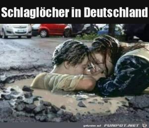 Schlaglöcher-auf-Deutschlands-Straßen.jpg auf www.funpot.net