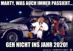 Geh-nicht-ins-Jahr-2020.jpg auf www.funpot.net