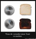 Immer-beim-Toasten.jpg auf www.funpot.net