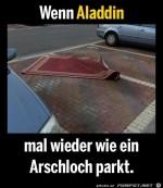 Aladdin.jpg auf www.funpot.net