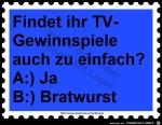 TV-Gewinnspiele.jpg auf www.funpot.net