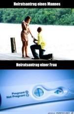 differences-between-men-women.jpg auf www.funpot.net