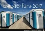 ToiToiToi-für-2017.jpg auf www.funpot.net