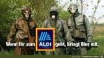 Zum-ALDI.jpg auf www.funpot.net