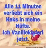 Kekse-und-meine-Hüfte.jpg auf www.funpot.net