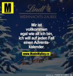 Egal-wie-alt-ich-bin.png auf www.funpot.net