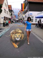 Super-Straßenkunst.jpg auf www.funpot.net