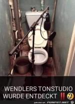 Wendlers-Tonstudio.jpg auf www.funpot.net