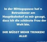 Ihr-müsst-mehr-trinken!-Alle!.jpg auf www.funpot.net