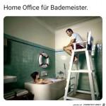 Home-Office-für-Bademeister.jpg auf www.funpot.net