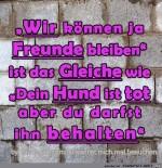 Freunde-bleiben.jpg auf www.funpot.net