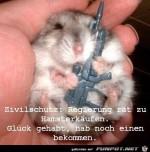 Hamsterkauf.jpg auf www.funpot.net